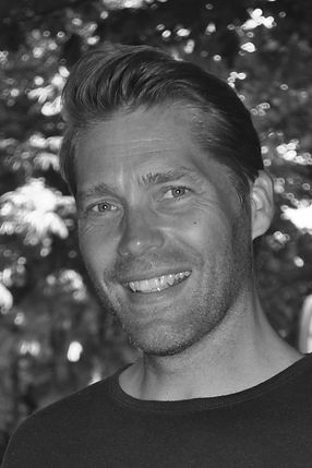 Christian Tychsen