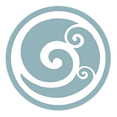 koru b white on blue_grey circle 2.png