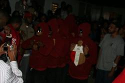 spring 2008 probate