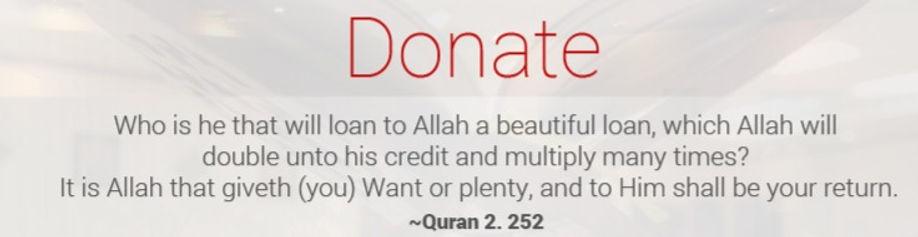 Contribute-Donate2_edited.jpg