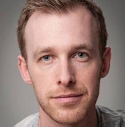 MTI2020 - Andrew Bray.jpg