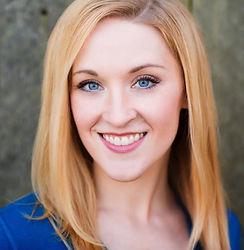 MTI2019 - Jennifer Davies.jpg