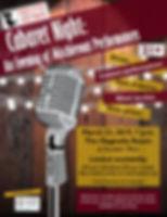 Cabaret Night 19 poster-page-001.jpg