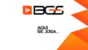 13º edição da Brasil Game Show - Adiada