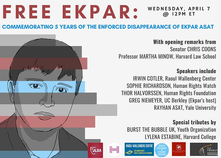 Free Ekpar Apirl 7.png