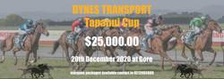 Tapanui_Cup_Ad_2020_02