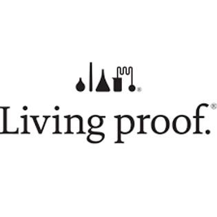 living proof logo.png