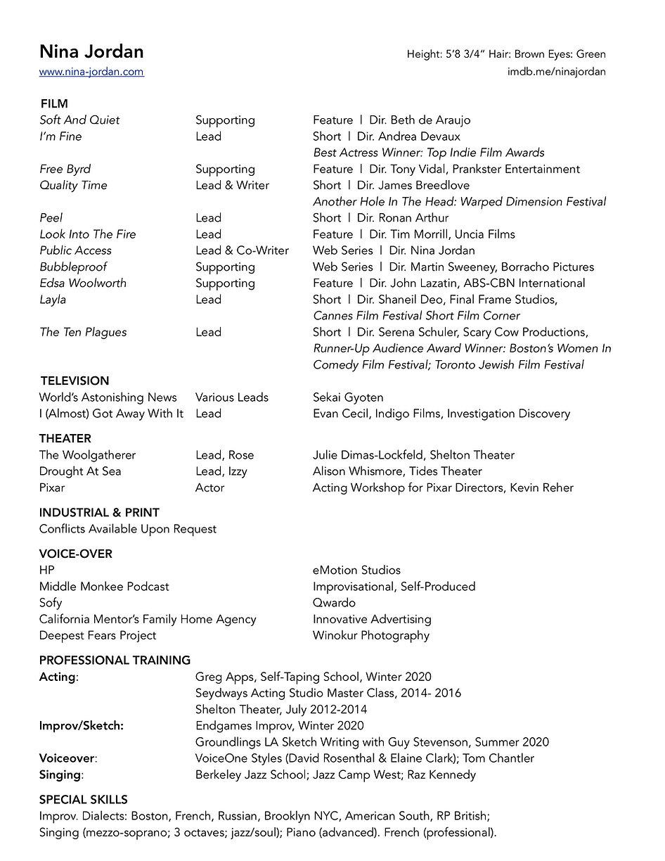 NinaJordan_Resume-2021.jpg
