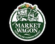 Market Wagon Logo.png