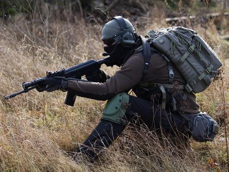 隠れたIT大国 ウクライナの実像に迫る!第五回 戦争は技術を進化させるか?