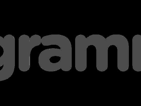 ウクライナ発スタートアップ企業のGrammarlyがユニコーン企業の仲間入り!2つのユニコーン企業を有するウクライナと1つだけの日本。