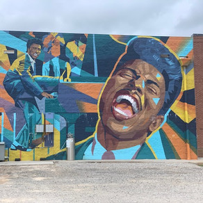 MIDCITY in Huntsville: Emerging Mecca for Millennials and Entertainment Seekers