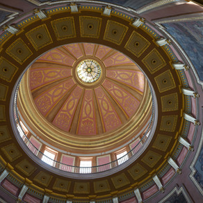 10 Suggestions For A Field Trip to Montgomery, Alabama