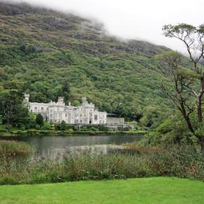 IRELAND 2021 -- My 6 Favorite Times