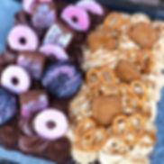 Loaded half and half brownie 🤪🍫.jpg