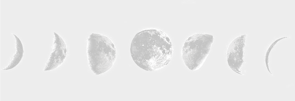 Moon Banner.png