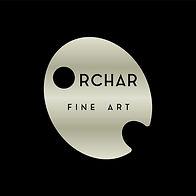 Orchar Fine Art, Art Gallery, Dundee, Scotland