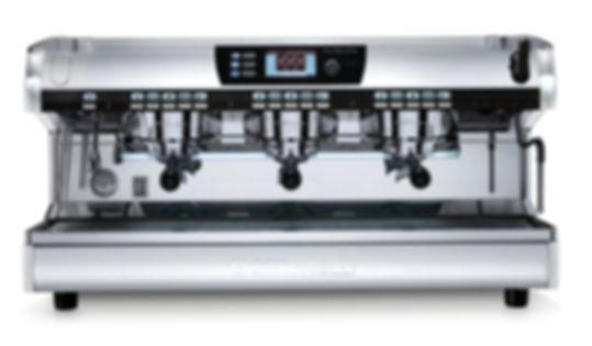 nuova-simonelli-aurelia-espresso-machine