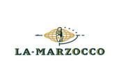LA MARZOCCO.jpg