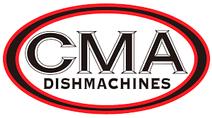 CMA DISHMACHINES.png
