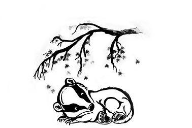 Logo_FINAL_NoTekst_JPEG.jpg