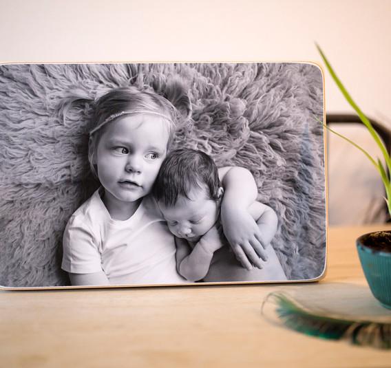 HouetenFotoblock_Newborn_WEB.jpg