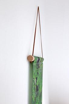 TextielPoster_Detail_Touwtje_Klein.jpg