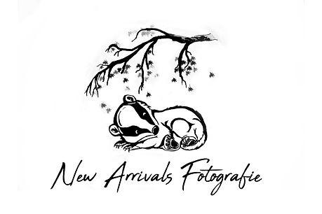 Logo_FINAL_JPEG.jpg