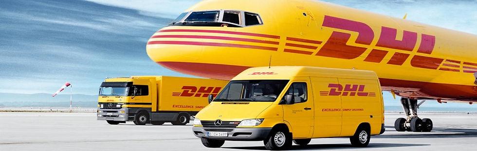 DHL Express Logo.jpg