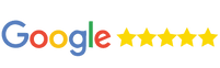 Google-05.png