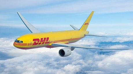 DHL Flying.jpg