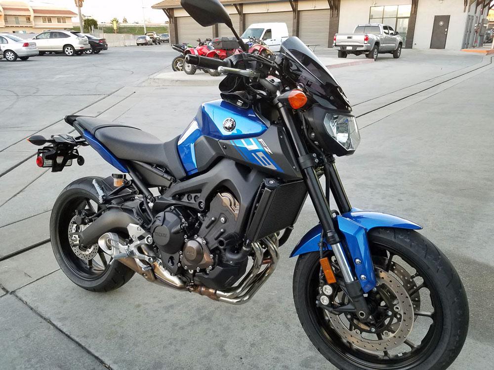 JR_Bike-FZ09-x1000-036