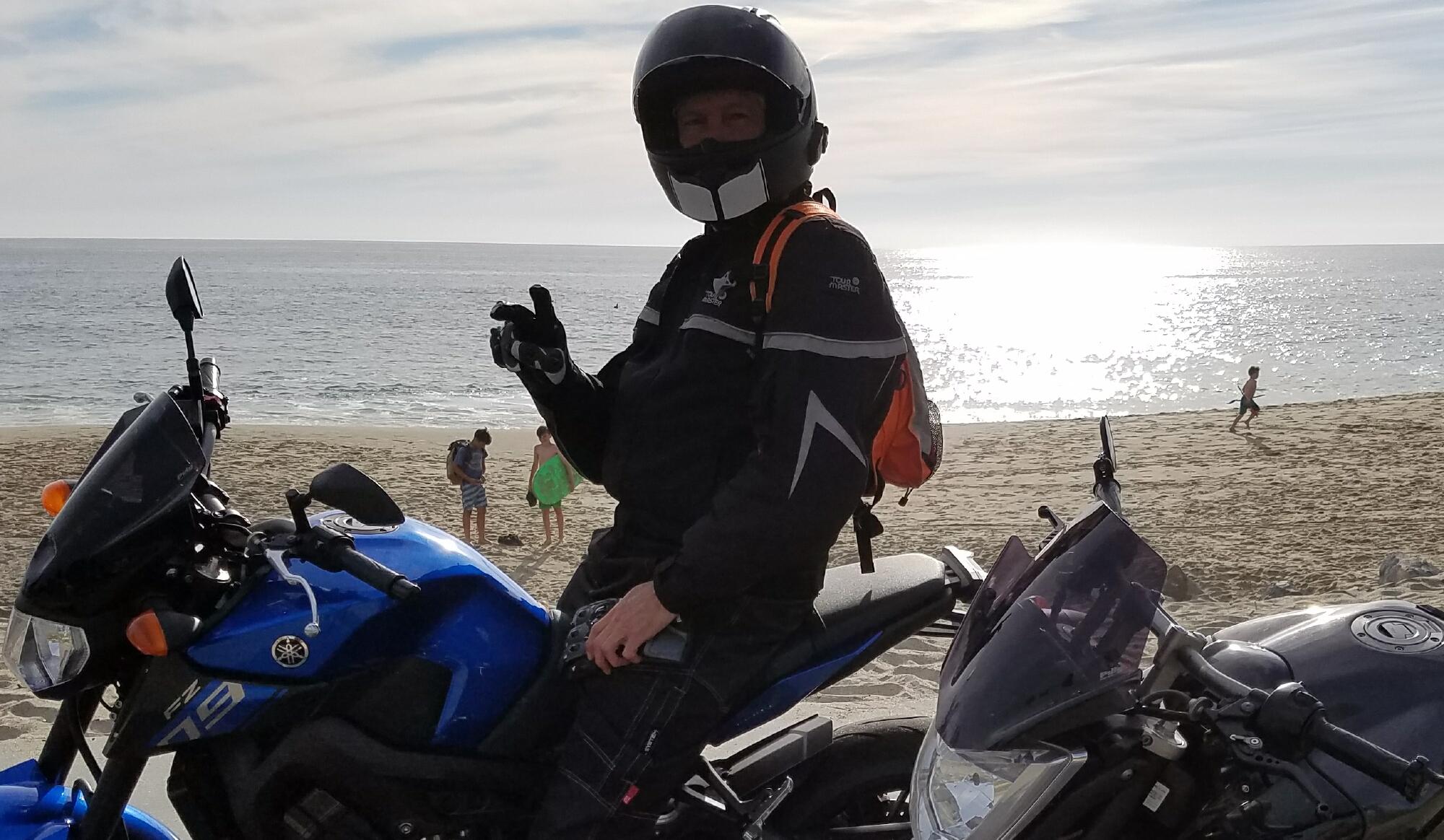 JR_bike_170722