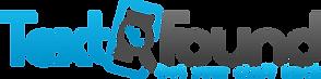TextFound_Logo_Slogan.png
