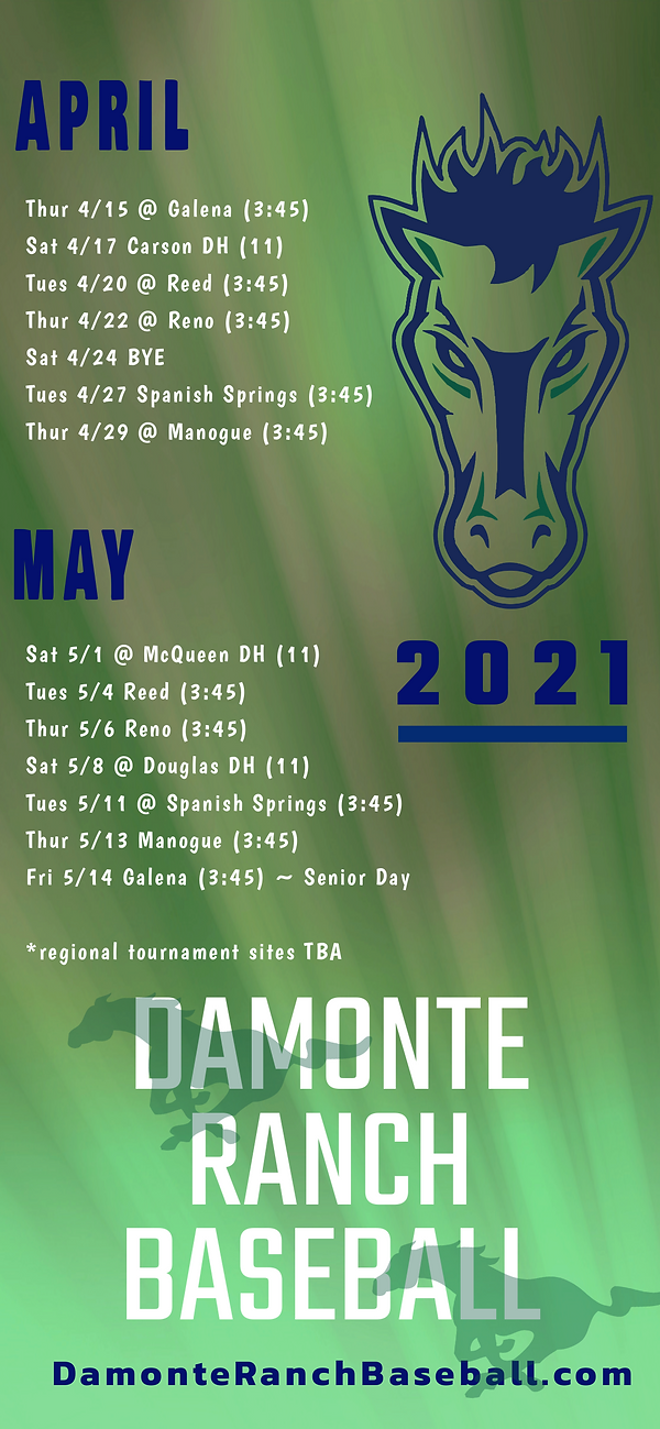 DR_Baseball_2021_Schedule_Screen.png