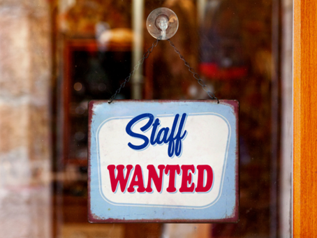 Can Your Customer Database Help With Recruitment?