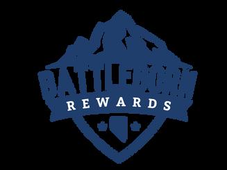 Battleborn Rewards