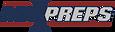 logo-maxpreps.png
