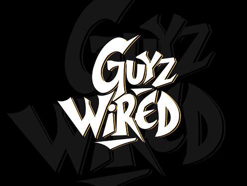 GuyzWired_logo_3.jpg