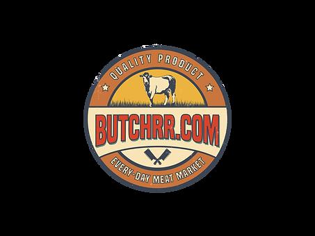 butchr4-01.png