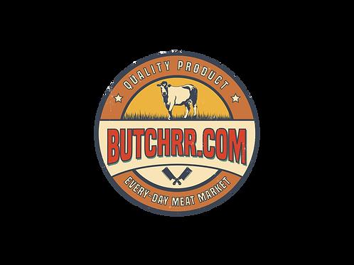 Butchrr Membership