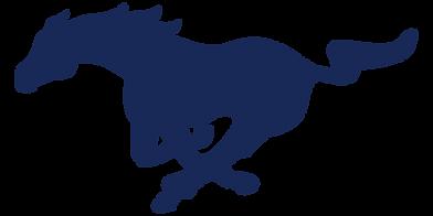 Running Horse_Blue-01.png