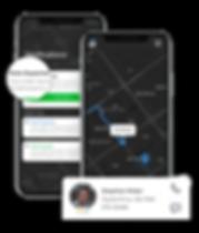 uber-like.png