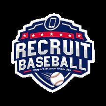 recruitbaseball_main_logo.png