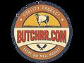 butchr4b-01.png