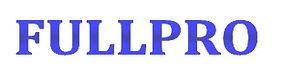 Logo FP....jpg
