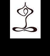 cours de yoga saint maur, La Varenne