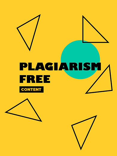 No Plagiarism, plagiarism free content, plagiarism, authentic writing service, best writing service, content writing, academic writing, assignment writing, creative writing, academic writing, academic writers, online writing service, online writers for me, online academic writing service, plagiarism check, plagiarism report, plagiarism meaning,