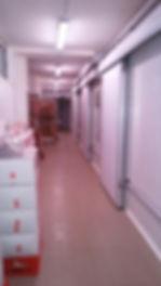corridoio web.jpg