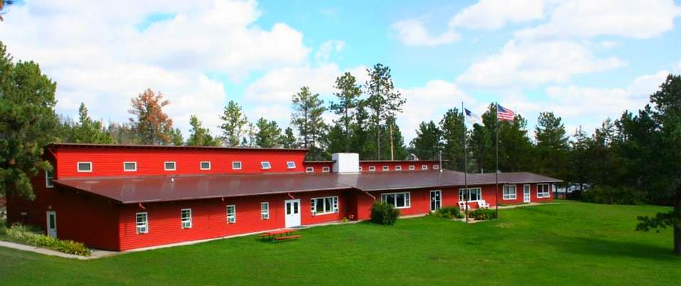lodge3-1500x630.png